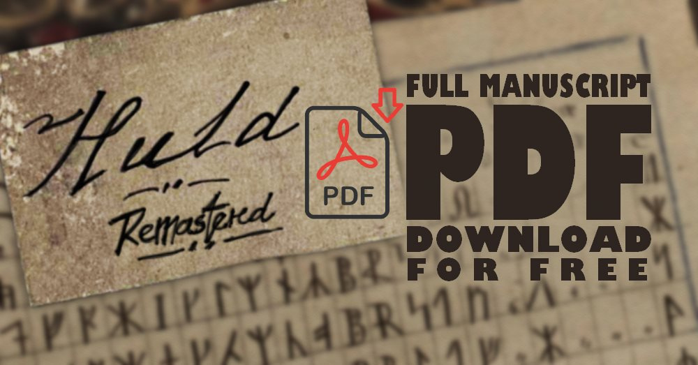 Download Huld PDF