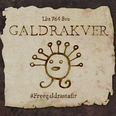 Download Galdrabók PDF Manuscripts for Free – Galdrastafir org